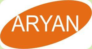 aryan classes